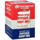 Morrison's - Country Style Gravy Mix  (3 / 1.5 lb.)