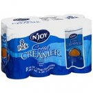 N'JOY - Coffee Creamer  (8/16 oz. canisters)