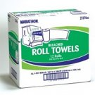 Marathon® - Dispenser Roll Towels  (12 / 350 ft.)