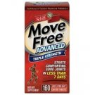 Move Free Advanced Supplement - Dietary Joint Suppliment
