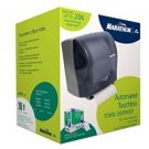 Marathon® - Touchless Towel Dispenser