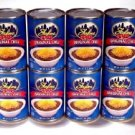 Skyline Chili® - Cincinnati Chili  (8 Pack / 15 oz. cans)