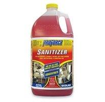 Sanitizer (1 gal. Jug)