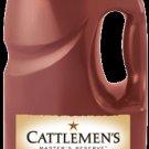 Cattlemen's® Memphis Sweet BBQ Sauce  (1 gal. jug)