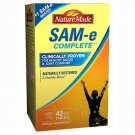 Nature Made -  Sam-e Complete Dietary Supplement (42 tablets)