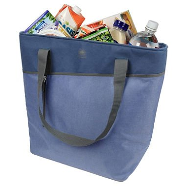 California Innovations 56 Can Thermal Tote (3 Pack)