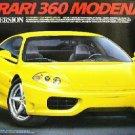 14088 Tamiya Yamaha YZR 500 2001 Biagi