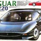 24129 Tamiya Jaguar XJ220