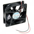 Cooling Fan (FREE SHIPPING)
