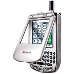 SmartPhone/PDA Treo 300 for Sprint PCS. FREE SHIPPING.