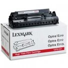 High Yield Print Cartridge 13T0101 by Lexmark