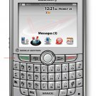 Verizon WorldPhone Blackberry 8830 by RIM with OEM Holster