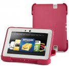 Otterbox Defender Case for Kindle Fire HD 7""