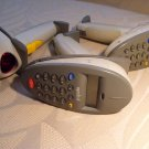 Hand-held Bar-code scanner P460-sr1214100ww by Symbol Technologies