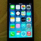 UNLOCKED Apple IPhone-4 16GB Black