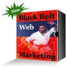 Black Belt Web Marketing