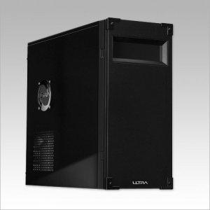 Brand New Desktop Computer