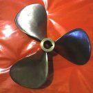 RIVA /CRIS CRAFT  propeller