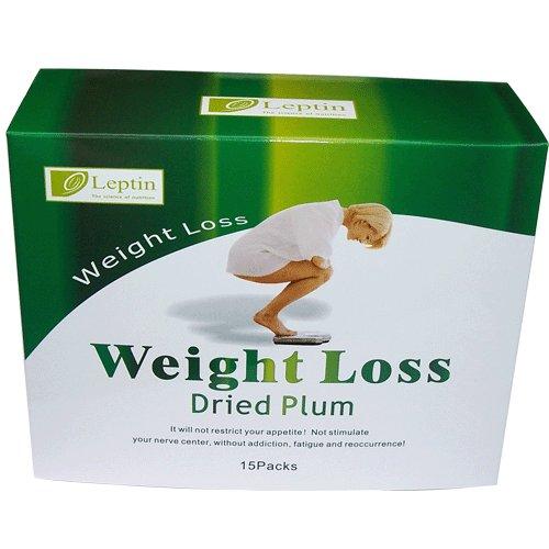 Sale!! Weigh Loss Dried Plums sku:856782002165