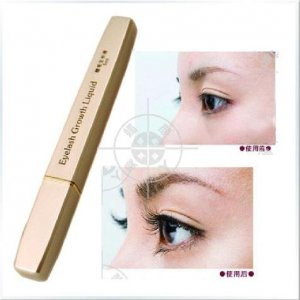 Place order at NEW website www.myasianbeautysecrets.com or it will NOT be processed