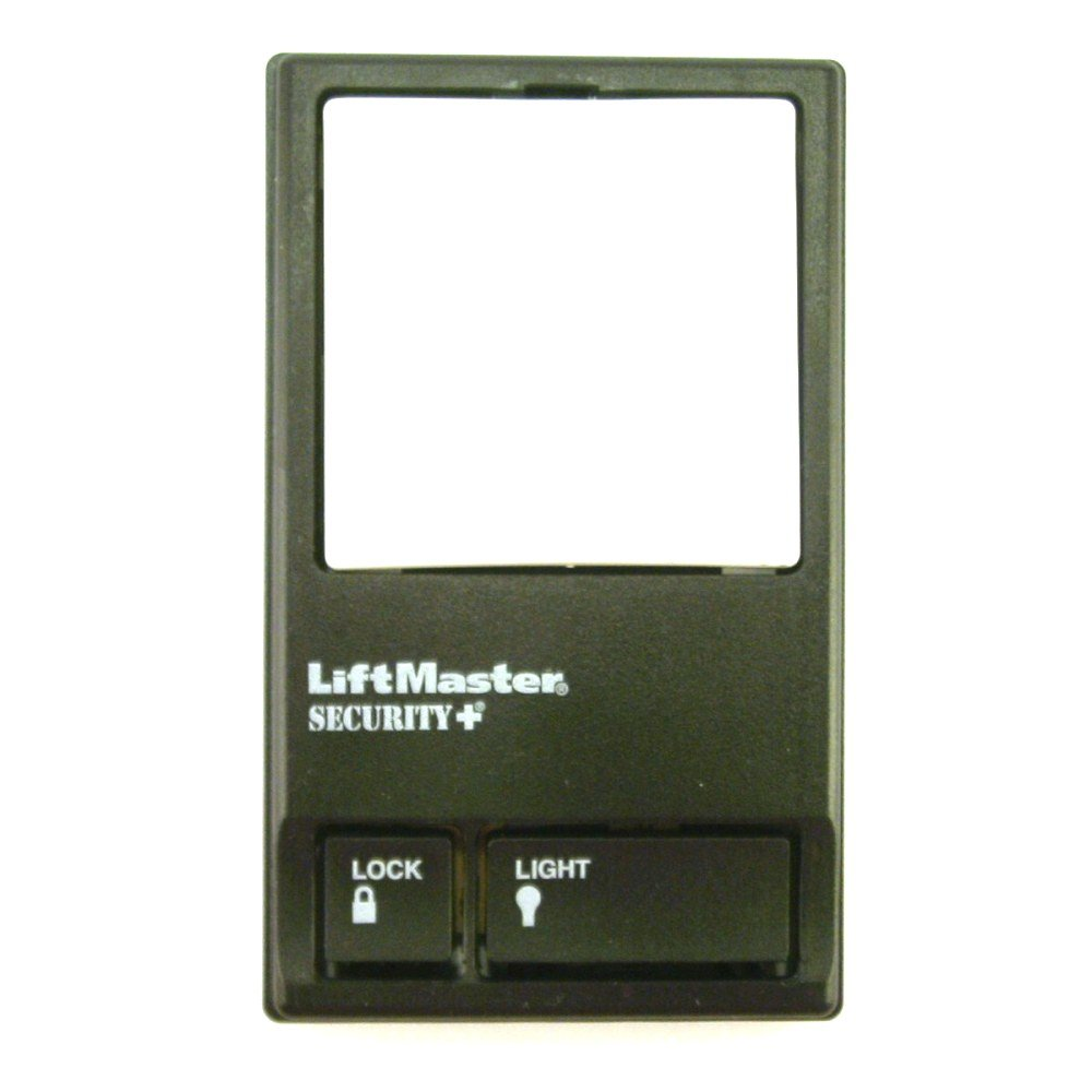 LiftMaster 78LM 41A5273-1 Chamberlain 945CB  Multi Function Garage Door Control Panel