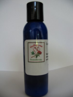 Fragranced Handmade Lotion 4oz You Pick Scents