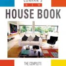 New House Book TerrenceConran Decorate Restore Renovate