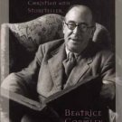 C.S. Lewis Biog for Young Readers Grades 6 & Up    Christian Writer of Narnia