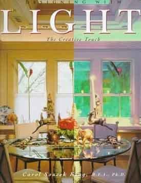 Designing With Light  Interior Design Architecture