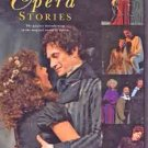 Great Opera Stories:  Perfect Introduction to the Magical World of Opera