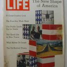 1971 Jan 8 - Life Magazine  The New Shape of America – Joan Rivers