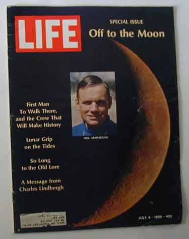 the life story of neil armstrong Neil armstrong primary resources  chart the events of neil armstrong's life with this time line activity  bring this story to life with these lovely story cut.