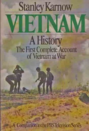 account of the vietnam war Journalist nick turse describes his unprecedented efforts to compile a complete and compelling account of the vietnam war's horror.