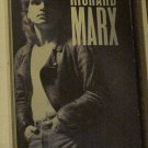 Richard Marx - Richard Marx (Cassette 1991)