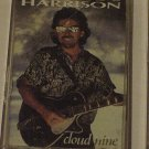 Cloud Nine [Remaster] - George Harrison (Cassette 1987)
