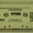 Damn The Torpedoes(Backsteet) Tom Petty (Cassette 1979)