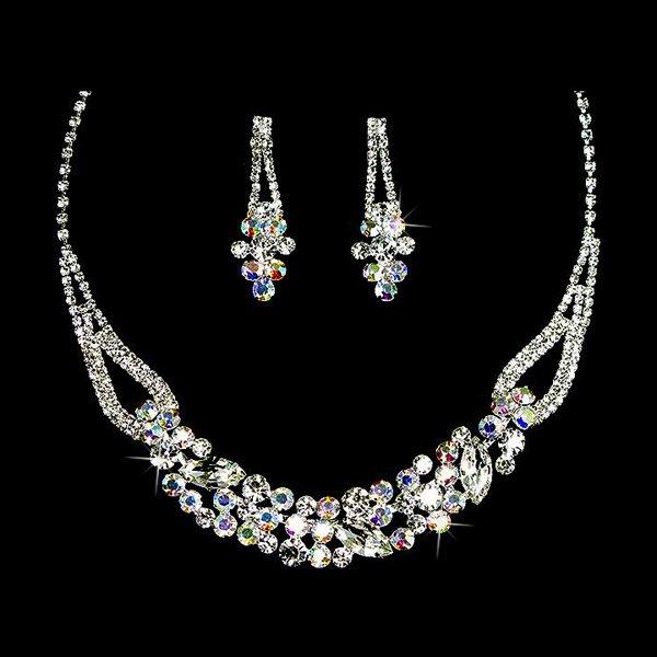 bridal jewellery brilliant