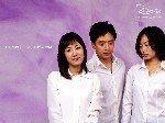 Korean drama dvd: Rosemary, english subtitles
