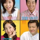 Korean drama dvd: Sweet buns, english subtitles