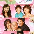 Korean drama dvd: Love needs a miracle, english subtitles