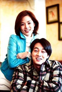 Korean drama dvd: Dating now, english subtitles