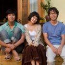 Korean movie dvd: The naked kitchen, english subtitles