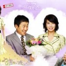 Korean drama dvd: 101st proposal a.k.a. My perfect girl, english subtitles