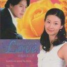 Korean drama dvd: Roses and bean sprouts, english subtitles
