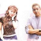 Korean drama dvd: Secret, english subtitles