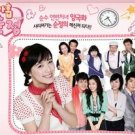 Korean drama dvd: Hearts of 19, english subtitles