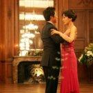 Korean drama dvd: Lovers in paris, english subtitles