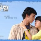 Korean drama dvd: Resurrection a.k.a. Life again, english subtitles