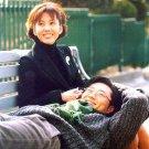 Korean drama dvd: Steal my heart, english subtitles