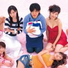 Japanese Drama DVD: Shimokita Glory Days, english subtitles